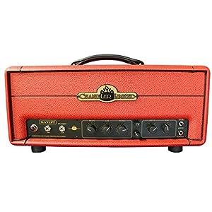 Chandler Limited チャンドラーリミテッド 真空管ギターアンプ GAV19T