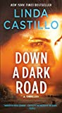 Down a Dark Road: A Kate Burkholder Novel (English Edition)