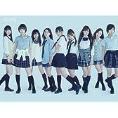 AKBがいっぱい ~ザ・ベスト・ミュージックビデオ~【初回仕様限定盤】(Blu-ray)