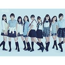 AKBがいっぱい ~ザ・ベスト・ミュージックビデオ~【初回仕様限定盤】(DVD)
