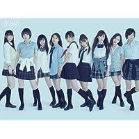 AKBがいっぱい ~ザ・ベスト・ミュージックビデオ~【初回仕様限定盤】