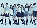 AKBがいっぱい ~ザ・ベスト・ミュージックビデオ~【初回仕様限定盤】(DVD)の画像