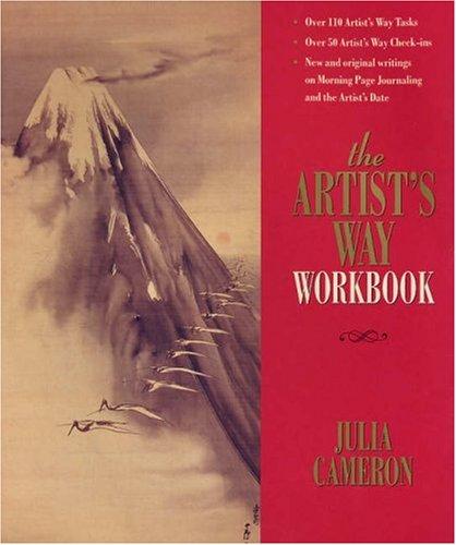 Artist's Way: Workbook
