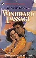 Windward Passage (Harlequin Super Romance)