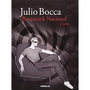 Boccarock Nacional Y Otro [DVD] [Import]