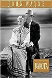 Dakota [DVD] [Import]
