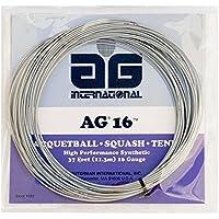 AG 16文字列set-16-platinum