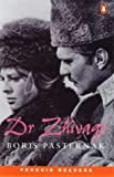 *DR ZHIVAGO PGRN5 (Penguin Readers: Level 5)