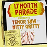 Tenor Saw Meets Nitty Gritty by Tenor Saw And Nitty Gritty (2008-09-09) 【並行輸入品】