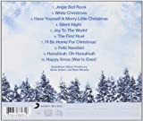 Glee: the Music, the Christmas Album, Vol. 3 画像