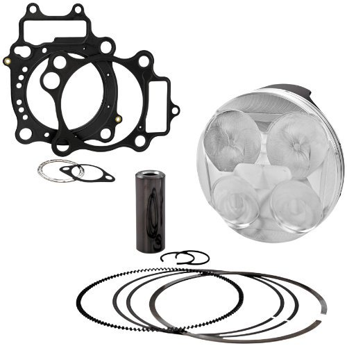 CP Pistons cpkx2058CPKXキットcrf450r 13: 1