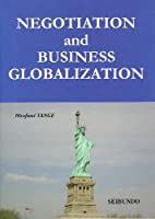 Negotiation and business globalization
