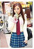 放課後わりきりバイト 27 / S級素人 [DVD]