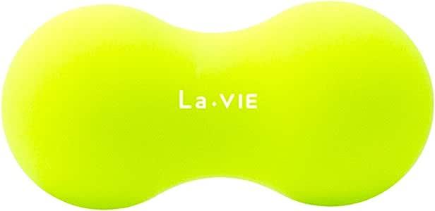 La-VIE(ラヴィ) やわこ  ストレッチ ボール マッサージボール