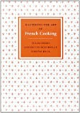Mastering the Art of French Cooking (2 Volume Box Set): Volumes 1 and 2 画像