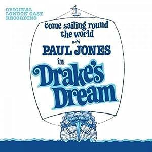 Ocr: Drake's Dream