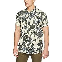 The Critical Slide Society Men's Calypso Ss Shirt