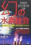 幻の水素社会 (ペーパーバックス)