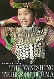 Vanishing Tribes of Burma 画像