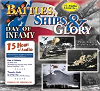 Day of Infamy (Battles, Ships & Glory)