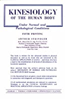 Kinesiology of the Human Body Under Normal and Pathological Conditions
