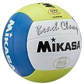 MIKASA ビーチバレーボール(国際公式試合球)