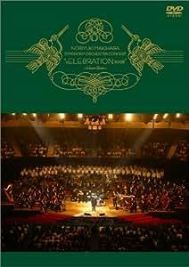 LIVE DVD cELEBRATION 2005~Heart Beat~