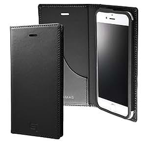 GRAMAS Full Leather Case for iPhone 7 グラマス 手帳型レザーケース 本革 GLC626