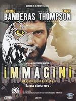 Immagini - Imagining Argentina [Italian Edition]