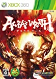 「ASURA'S WRATH」の画像