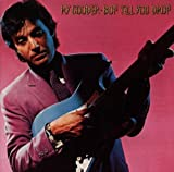 Bop Till You Drop by RY COODER (1980-01-01)