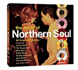 Roots of Northern Soul Originals 40 Original Class
