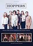 Honor the First Families of Gospel Music [DVD] [Import]