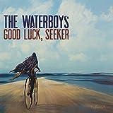 Good Luck, Seeker [解説・歌詞対訳 / ボーナストラック1曲収録 / 国内盤] (TRCP286)