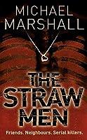 The Straw Men (The Straw Men Trilogy)