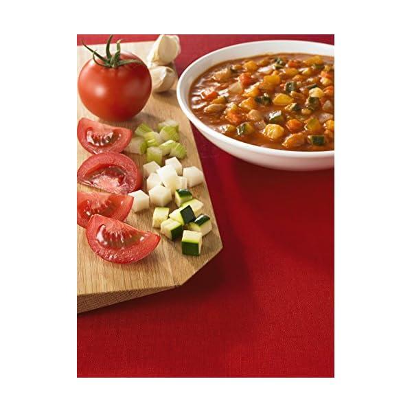 カゴメ 野菜たっぷりスープギフトの紹介画像20