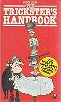 The Trickster's Handbook: No. 1