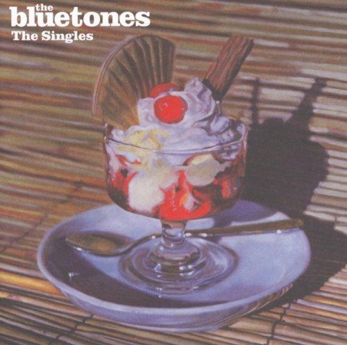 The Singles (UK/Japan comm double CD)