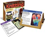 Knitting: 2011 Day-to-Day Calendar
