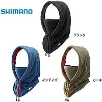 シマノ フェイスマスク AC-032Q