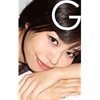 500Yuuka 写真集 ゆうか 20歳 G-AREA Selection