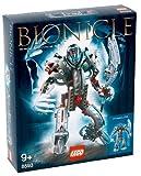 レゴ (LEGO) バイオニクル マクータ 8593 画像