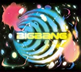 BIGBANG(初回限定盤)