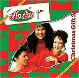Vol. 2-Christmas Gift