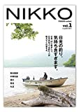 NIKKO FISHING method.vol.1 画像