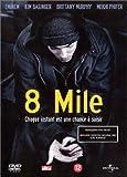 8 Mile [Import belge]