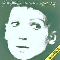 The Unknown Kurt Weill (1991-06-25)
