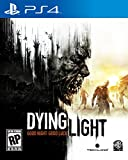 Dying Light(北米版) - PS4