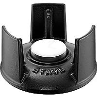 staub ストウブ 「 スモールバーナー 10cm 」 バーナー 【日本正規販売品】 Burner 40505-263