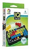 SMRT Games IQツイスト パズル IQ Twist SG488JP 正規品